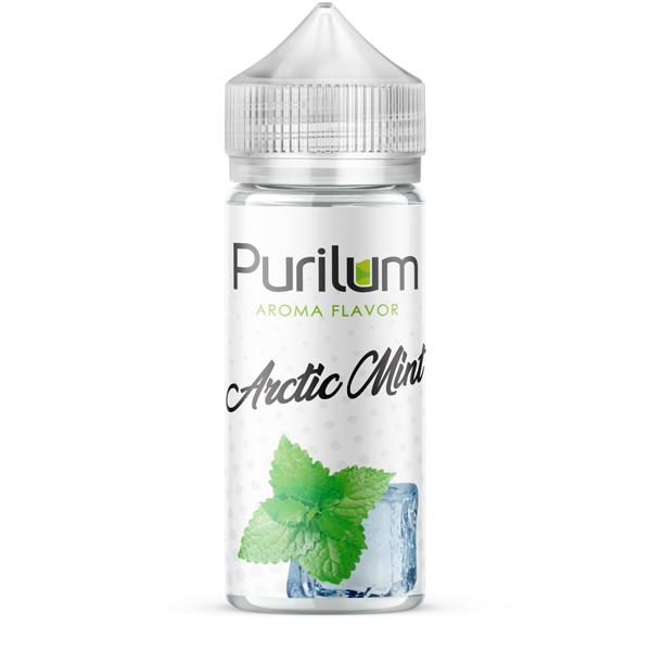 Purilum Arctic Mint