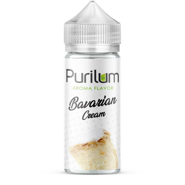 Purilum Bavarian Cream
