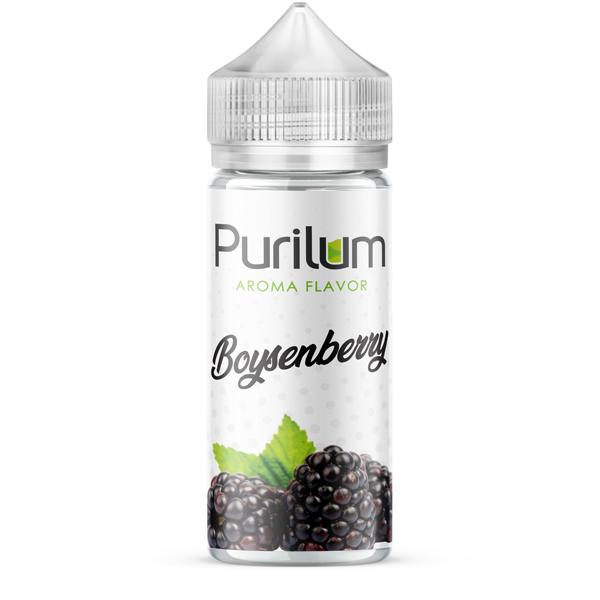 Purilum Boysenberry