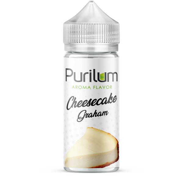 Purilum Cheesecake Graham