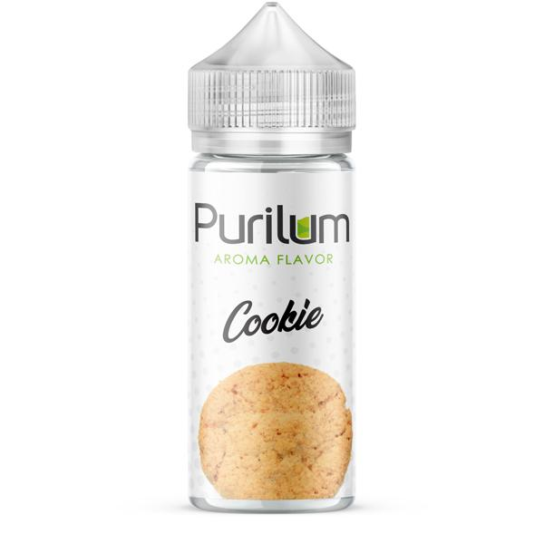 Purilum Cookie