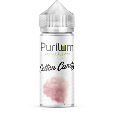 Purilum Cotton Candy