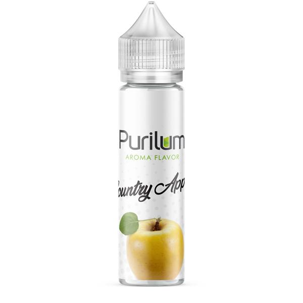 Purilum Country Apple