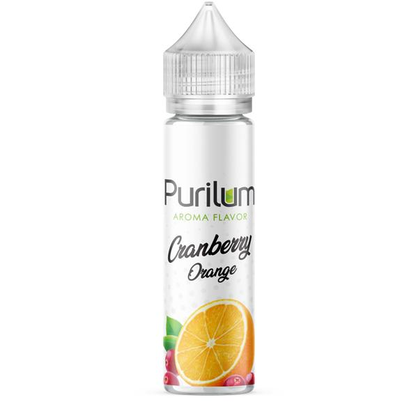 Purilum Cranberry Orange