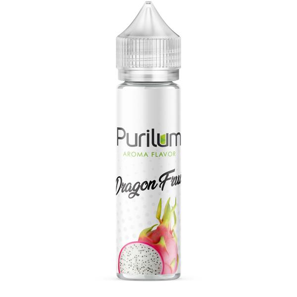 Purilum Dragon Fruit