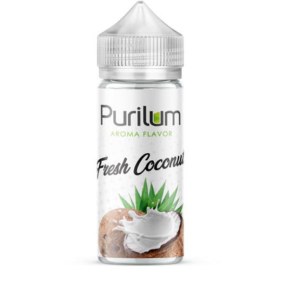 Purilum Fresh Coconut