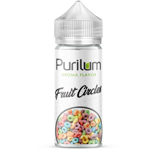 Purilum Fruit Circles