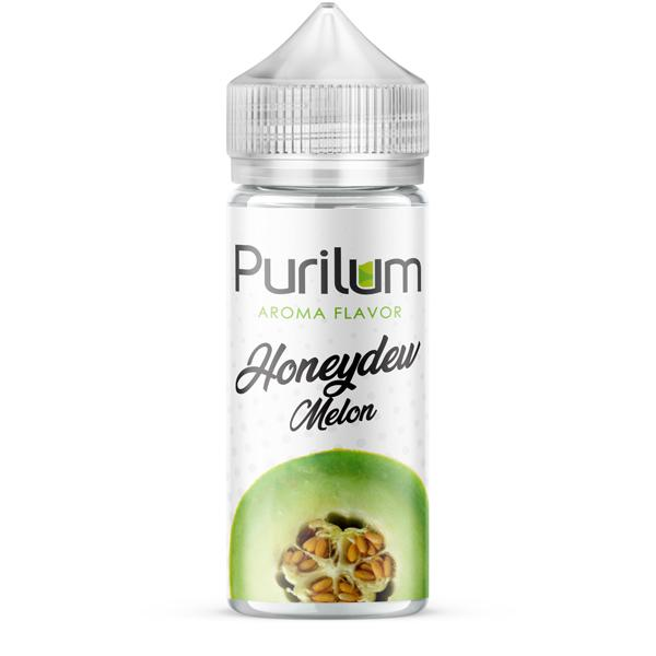 Purilum Honeydew Melon