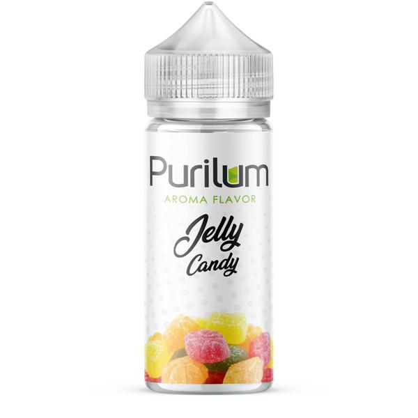Purilum Jelly Candy
