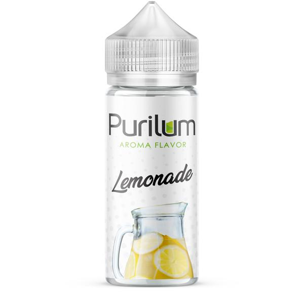 Purilum Lemonade