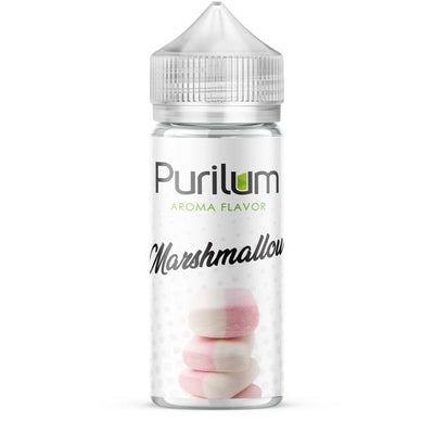 Purilum Marshmallow