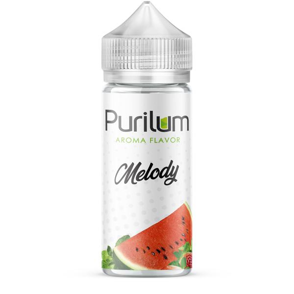 Purilum Melody