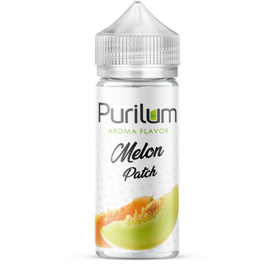 Purilum Melon Patch
