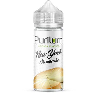 Purilum New York Cheesecake