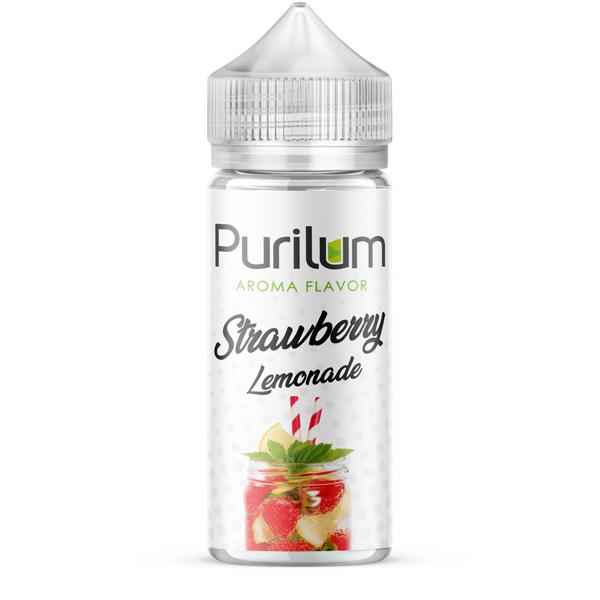Purilum Strawberry Lemonade