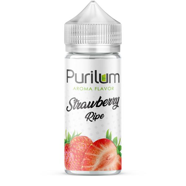Purilum Strawberry Ripe