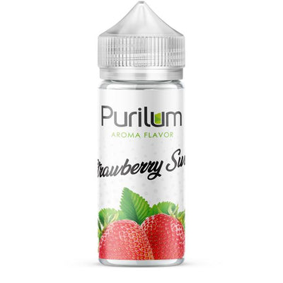 Purilum Strawberry Swirl