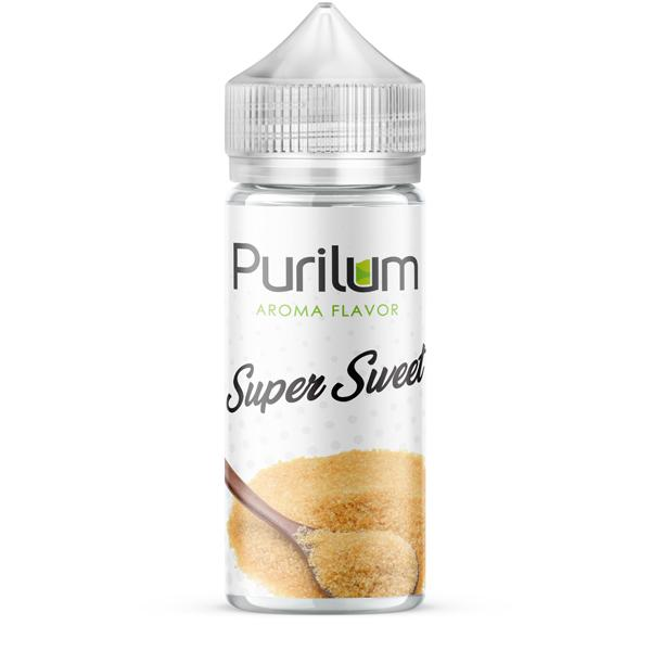 Purilum Super Sweet