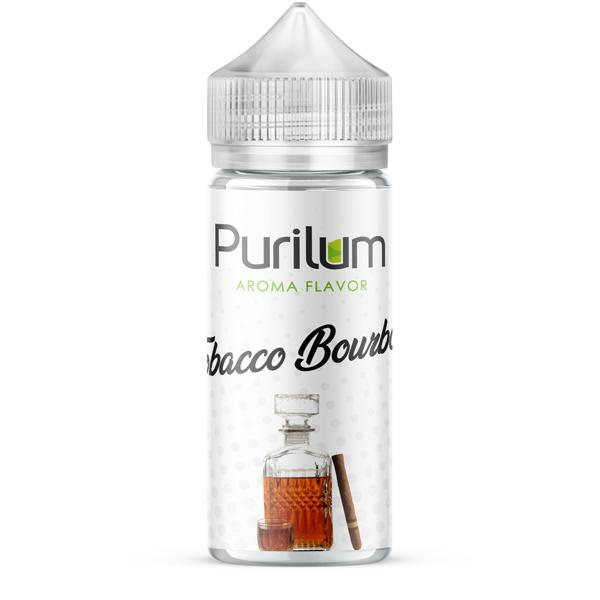 Purilum Tobacco Bourbon