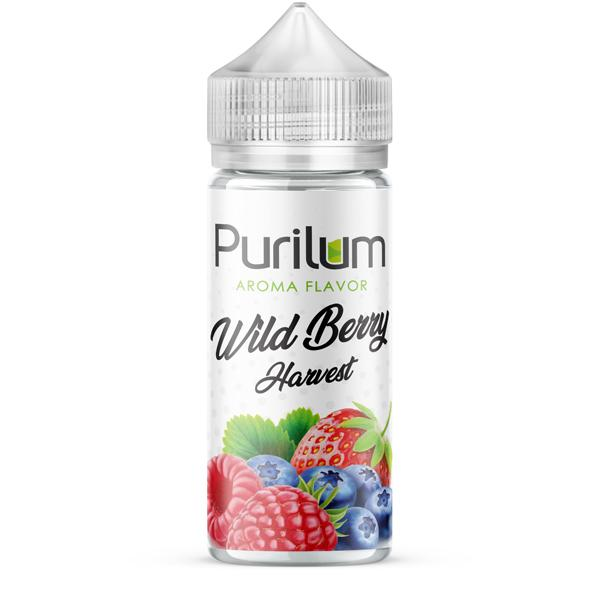 Purilum Wild Berry Harvest