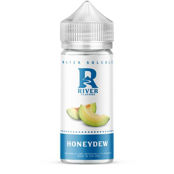 River Honeydew