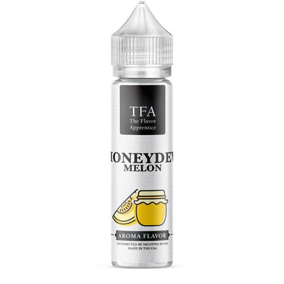 Flavor Apprentice Honeydew Melon*