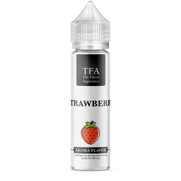 Flavor Apprentice Strawberry