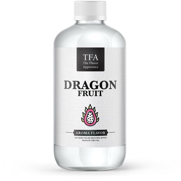 Flavor Apprentice Dragon Fruit
