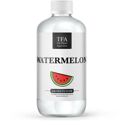 Flavor Apprentice Watermelon