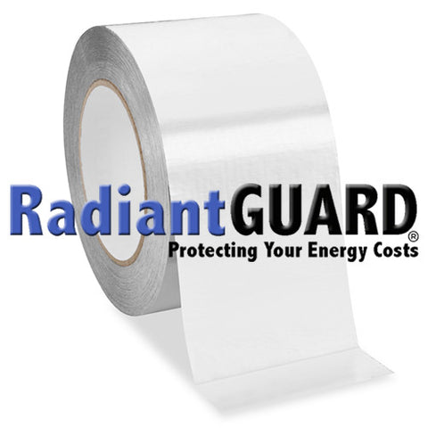 Shop ALL our Insulation Tapes