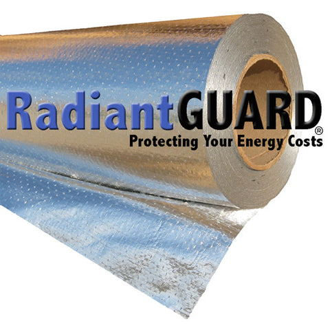 Shop ALL Our Radiant Barriers
