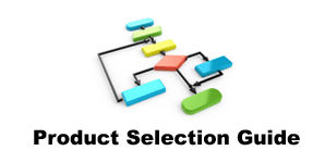get help selecting a product