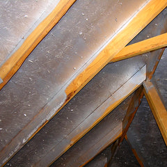 Radiant Barrier Paint Vs Radiant Barrier Insulation