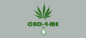cbd-4-me.co.uk