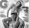 HONK IF YOU LOVE GRONK // GQ X HIRO CLARK