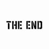 The End // Limited Edition Combed Cotton