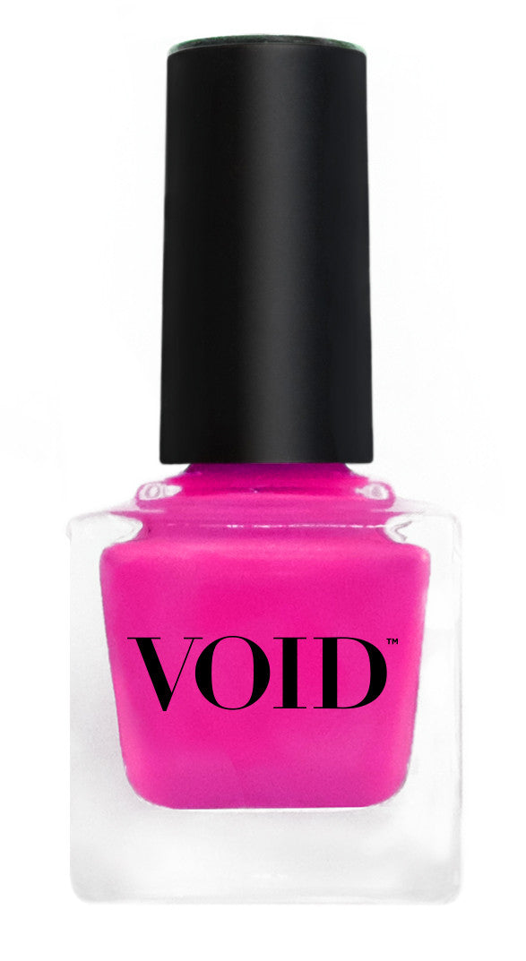 Trendy, Long-lasting, Cruelty Free Nail Polish