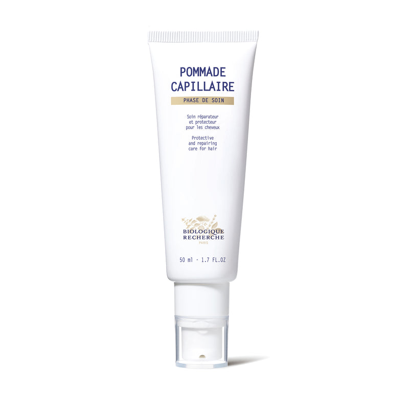 POMMADE CAPPILLAIRE 50mL