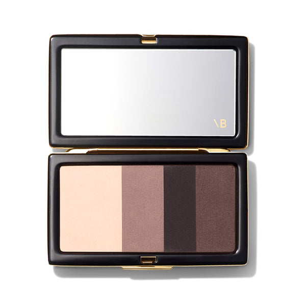 Victoria Beckham Beauty Smoky Eye Brick - Tuxedo