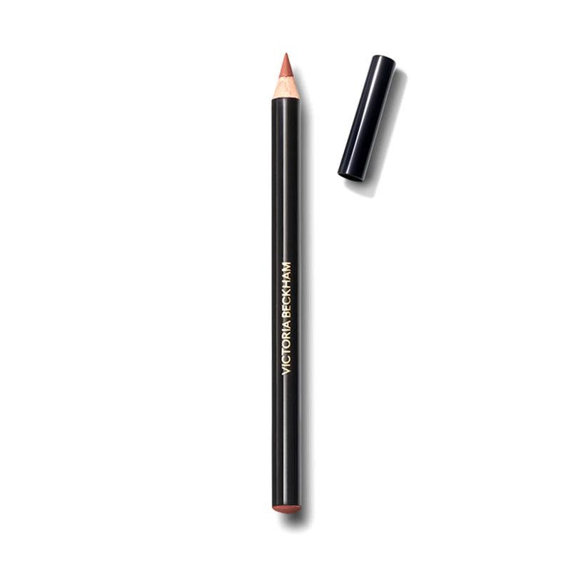 Victoria Beckham Beauty Lip Definer - No.2