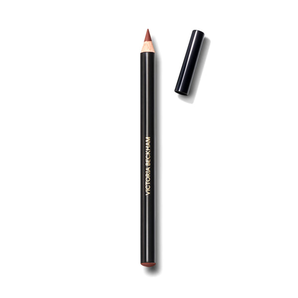 Victoria Beckham Beauty Lip Definer - No.5