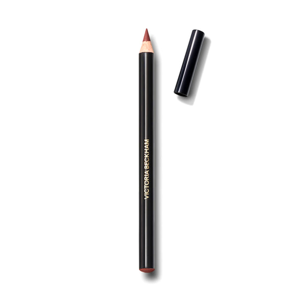 Victoria Beckham Beauty Lip Definer - No.4