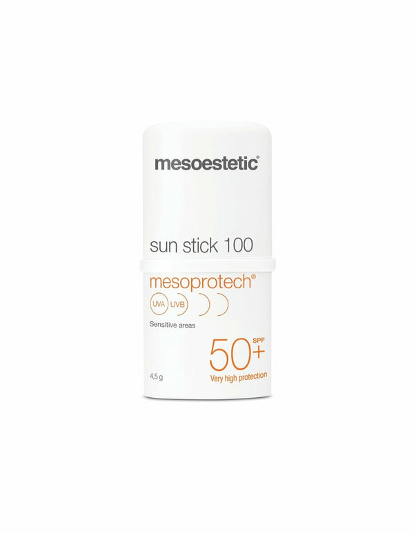 Mesoestetic Mesoprotech Sun Stick 100