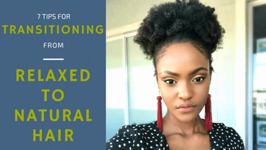 3 WAYS TO USE THE ECO ESSENTIALS HAIR GROWTH OIL