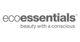 Eco Essentials Haircare Solutions