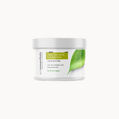 Daily Repair & Nourishing Hair Butter - Eco Essentials