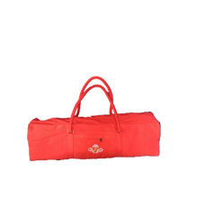 Load image into Gallery viewer, Yoga Kit Bag - OMSutra Chakra Yoga  Kit Bag