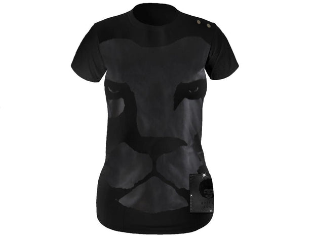 Gritty Soul Signature Women's Tee - Gritty Soul Apparel