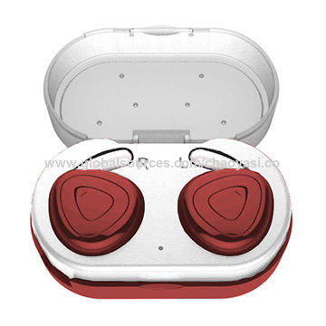 Mini Bluetooth Earphones with V4.2 Airoha Chipset