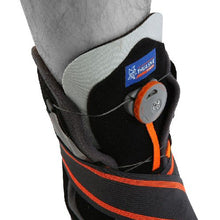 Load image into Gallery viewer, Ankle Brace BOA Thuasne